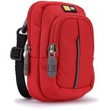 Husa camera foto Case Logic DCB-302-RED